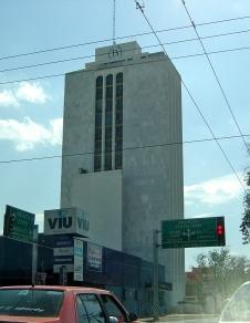 Vista general