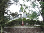Casa Clover Lawn