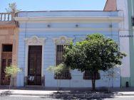 Madero 567