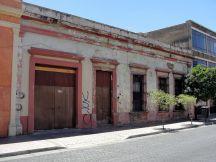 Madero 593