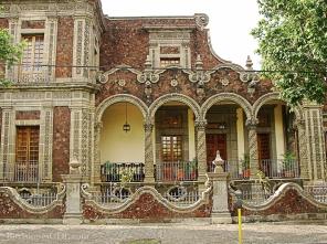 Casa Gpe Zuno 1