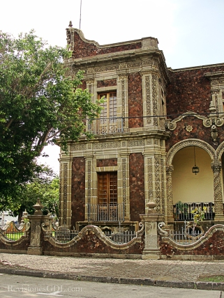 Casa Gpe Zuno 2