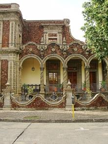 Casa Gpe Zuno 3