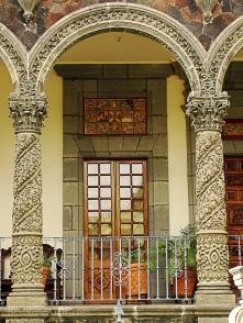 Casa Gpe Zuno 5
