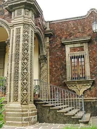 Casa Gpe Zuno 13