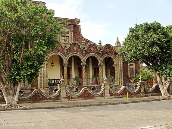 Casa Gpe Zuno 36