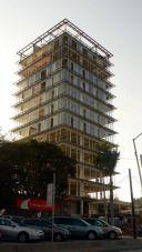 En construcción (2007)