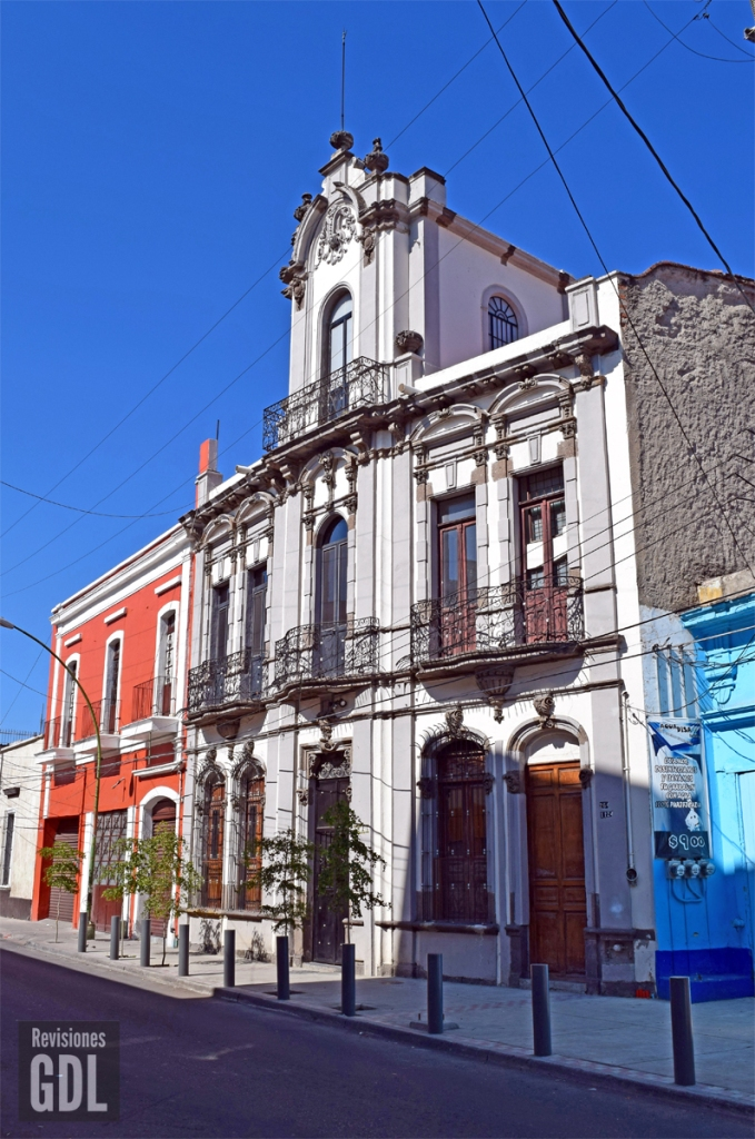 Mexicaltzingo 1126 4
