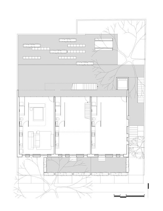 Propiedad de: Alvaro Moragrega Arquitecto