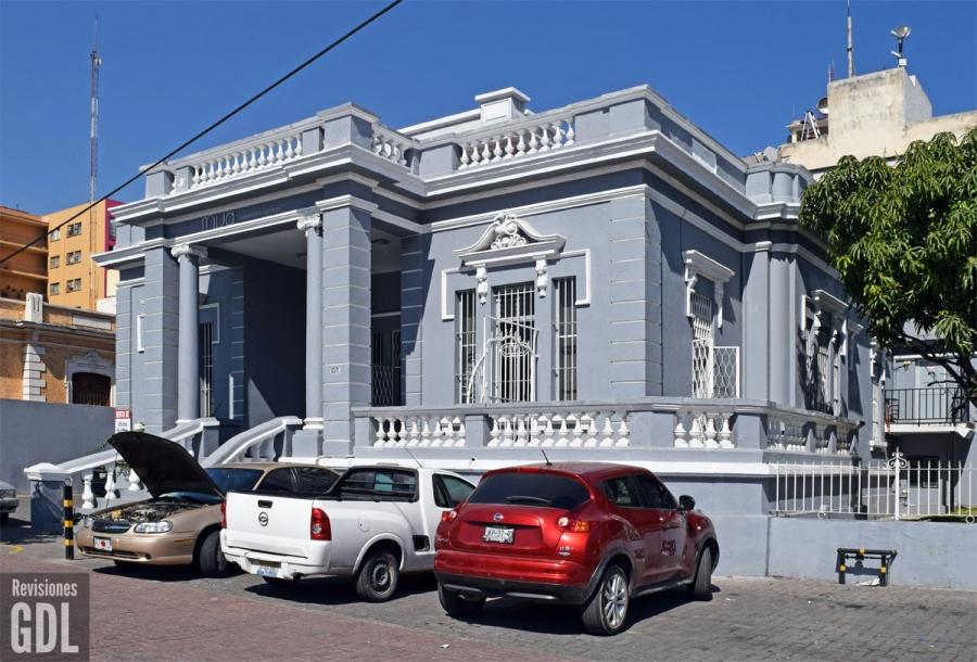 La Paz 1934 a