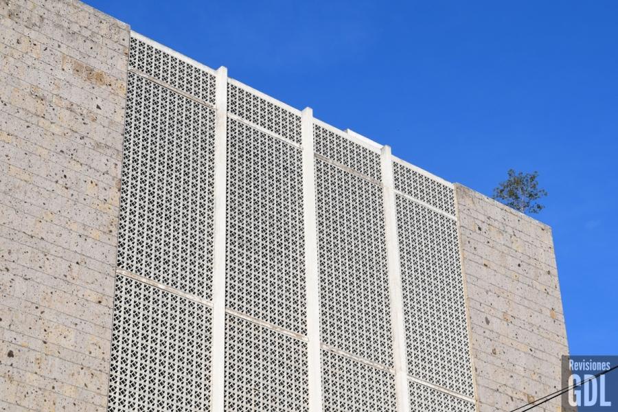 Chapultepec 223 d