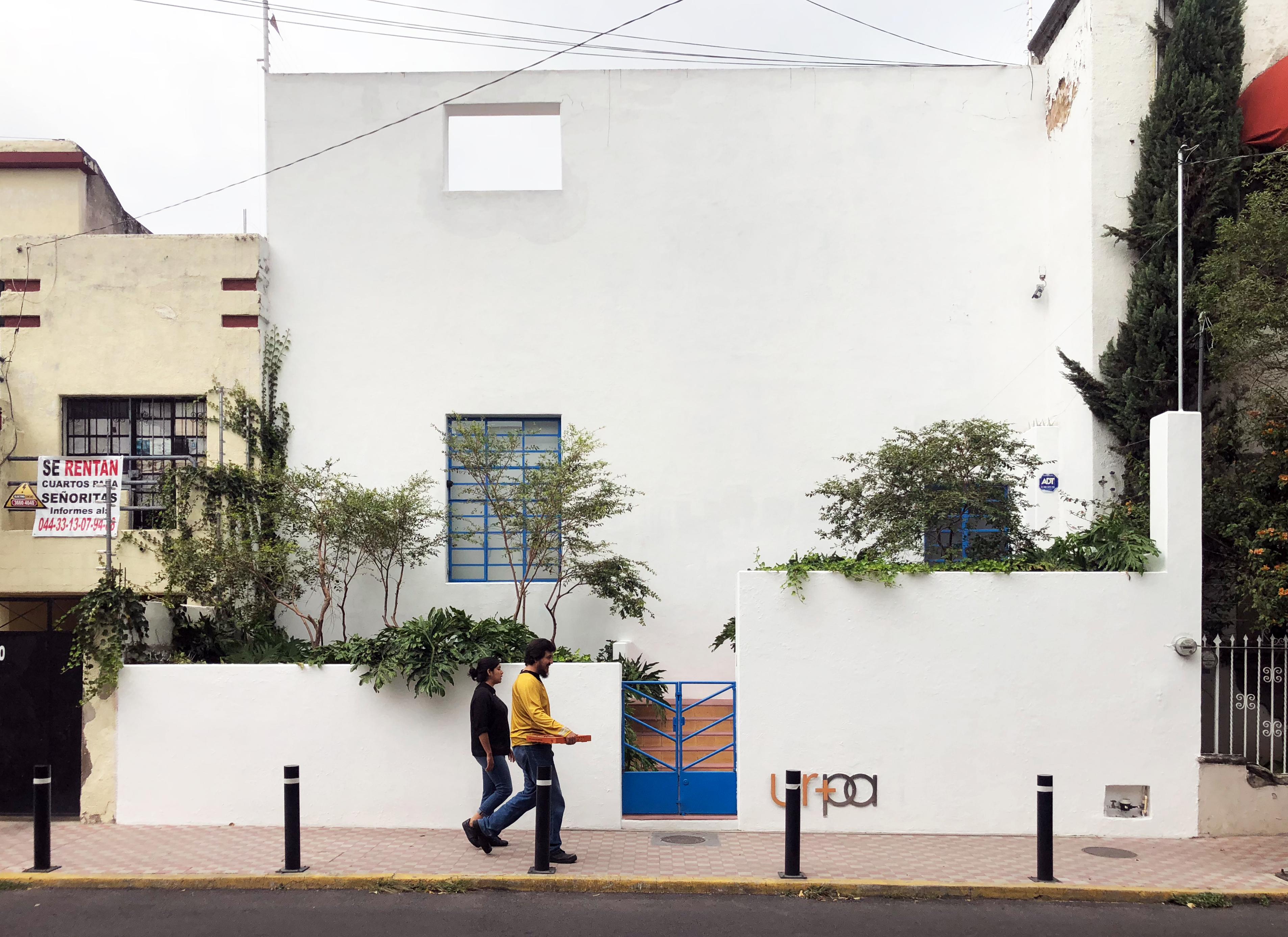 Ficha López Cotilla 814 Casa Estudio José Clemente Orozco Revisiones De Guadalajara